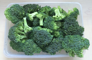 broccoli-sliced